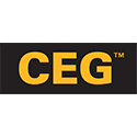 CEG-IG 100% Solids Industrial Grade Epoxy Grout
